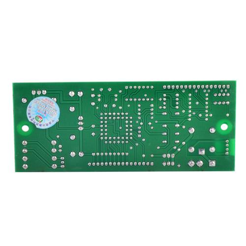 HX-W 高频振荡板(2)