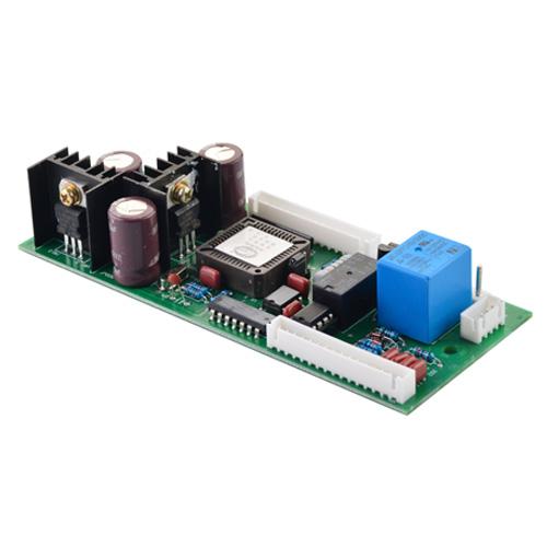 HX-W 高频振荡板(3)