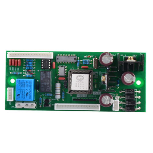 HX-W 高频振荡板