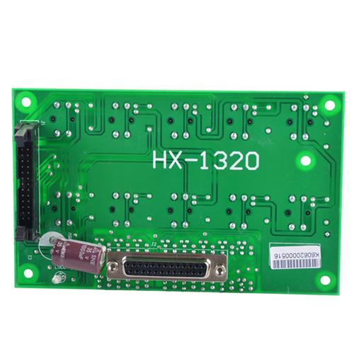 HX-W2按键板(2)