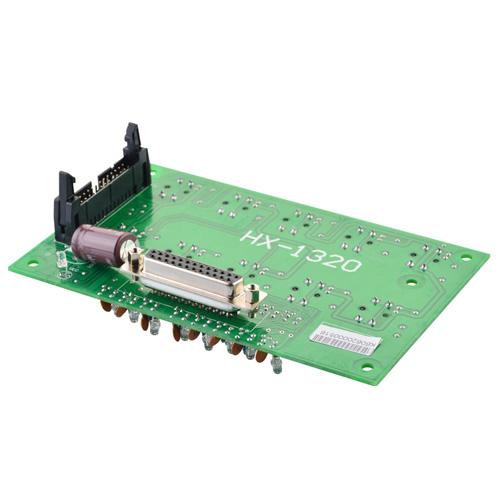 HX-W2按键板(4)
