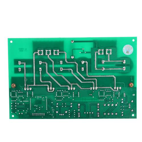 HX-W2高频板(2)