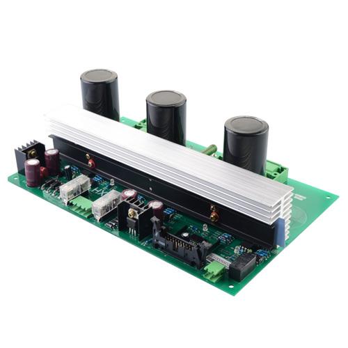 HX-W2高频板(3)