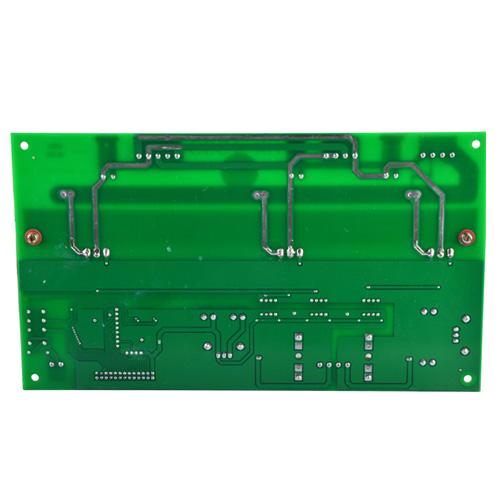 HX-W3高频板(2)