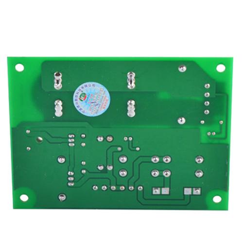 HX-W3驱动电容板(2)