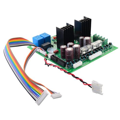 HX-Z5 电源板(3)