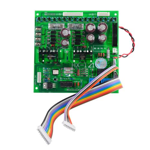 HX-Z5电源板