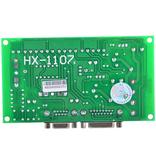 SF-S1控制板(2)