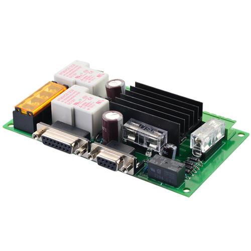 SF-S1控制板(3)