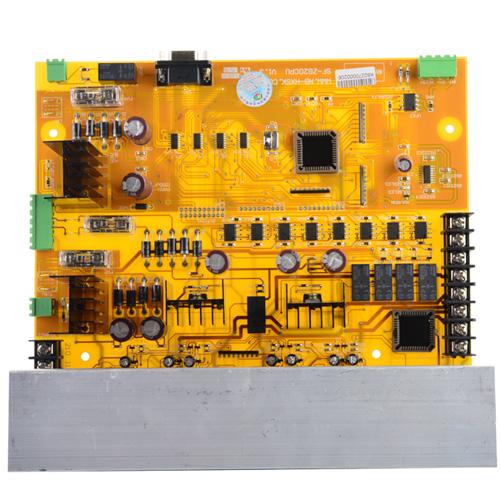 SF-ZG20高频板(1)