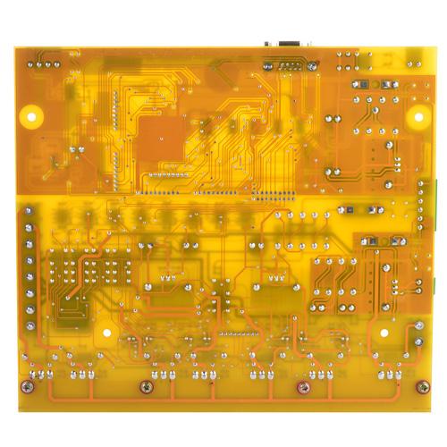 SF-ZG20高频板(2)