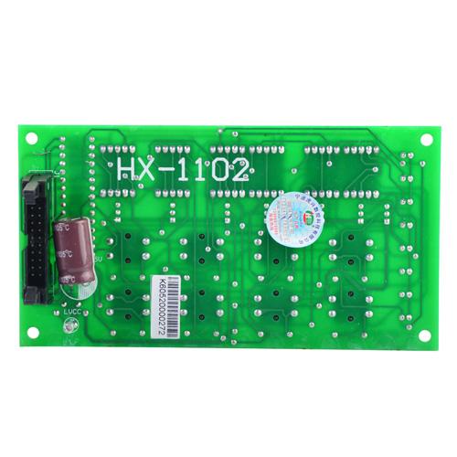 SF-ZG30按键板(2)