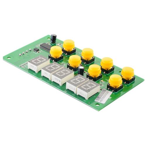 SF-ZG30按键板(4)