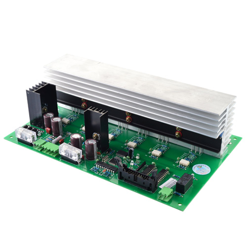 SF-ZG30高频板(3)