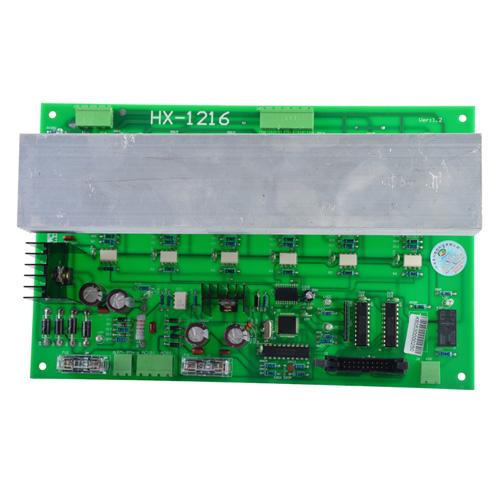SF-ZG30高频板