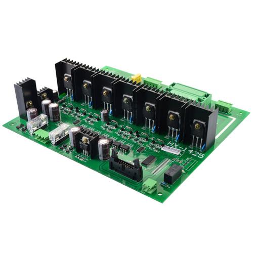 SF-ZG50高频板(3)
