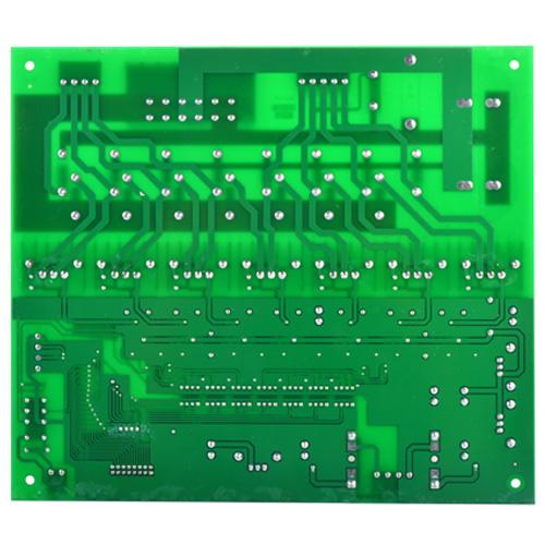 SF-ZG50高频板(2)