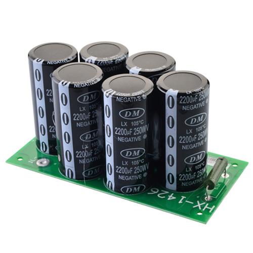 SF-ZG50高频电容板(3)