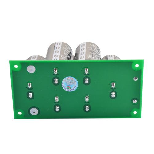 高频电容板(2)