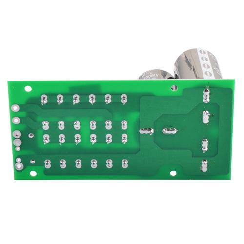 高频电容整流板(2)