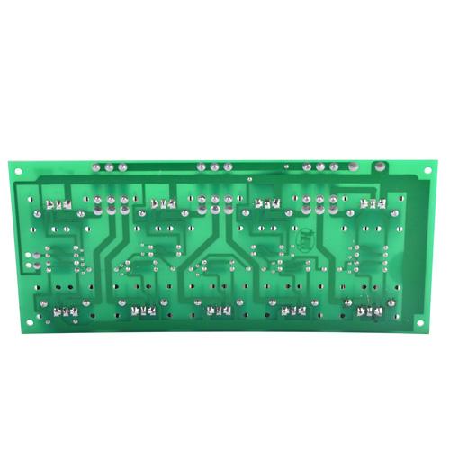 高频功放板(2)