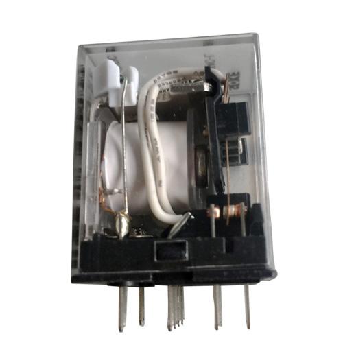 继电器HH54P