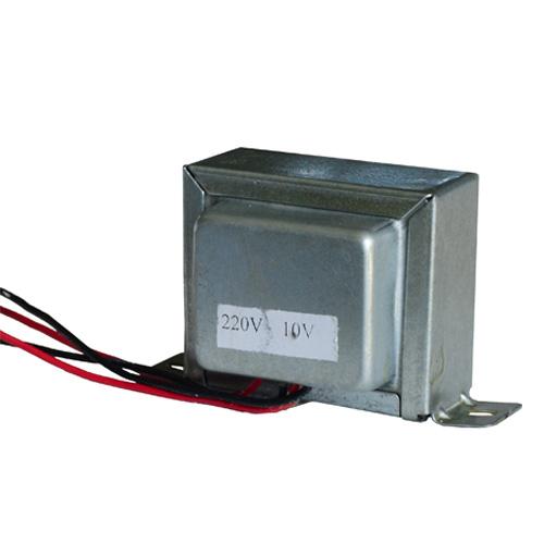 控制器变压器40W(2)