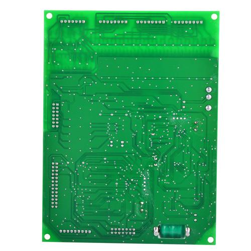 控制器主板贴片(2)