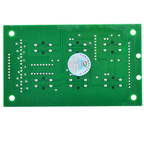 中走丝手控盒按键板(2)