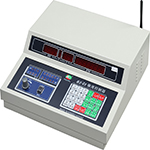 线切割机床控制器  2014款