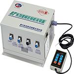 变频控制机床电器